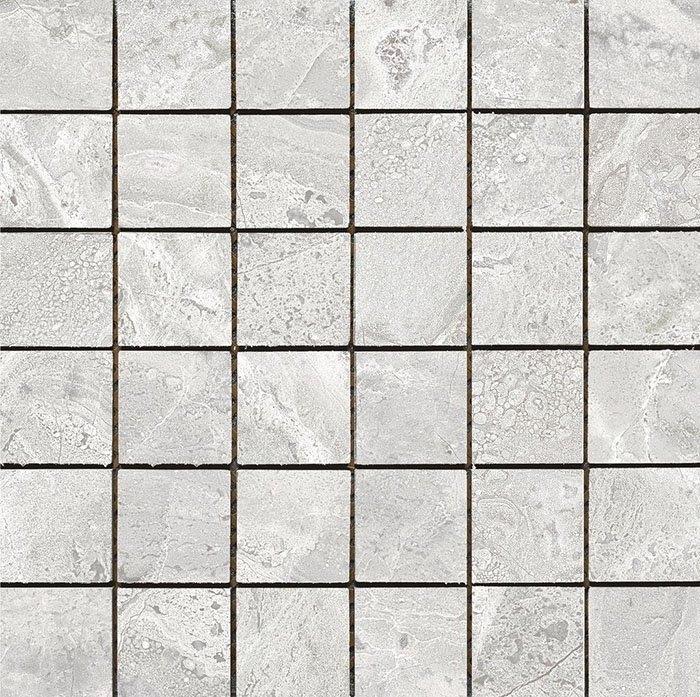 Керамическая мозаика Azulev River Pearl 30х30 см