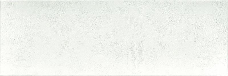 Керамическая плитка Azulejos Alcor Lombardia White настенная 32,77х100 см стоимость