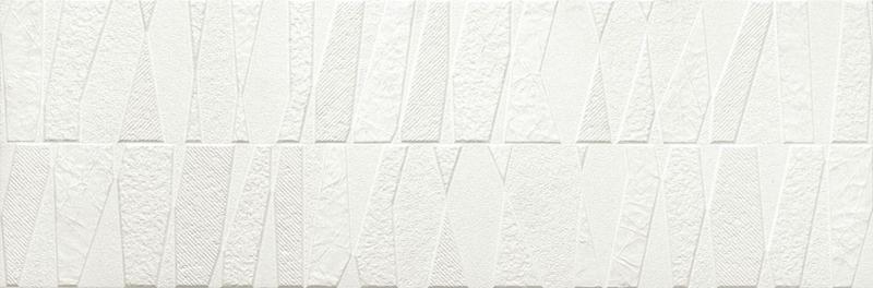 Керамическая плитка Azulejos Alcor Lombardia Relieve Kassel настенная 32,77х100 см стоимость