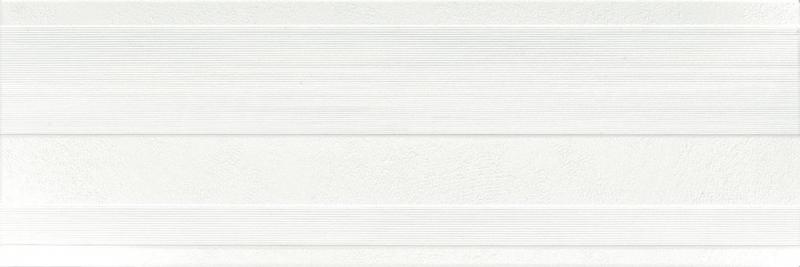 Керамическая плитка Azulejos Alcor Lombardia Lineal White настенная 32,77х100 см стоимость