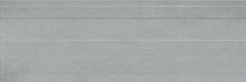 Керамическая плитка Azulejos Alcor Lombardia Lineal Grey настенная 32,77х100 см стоимость
