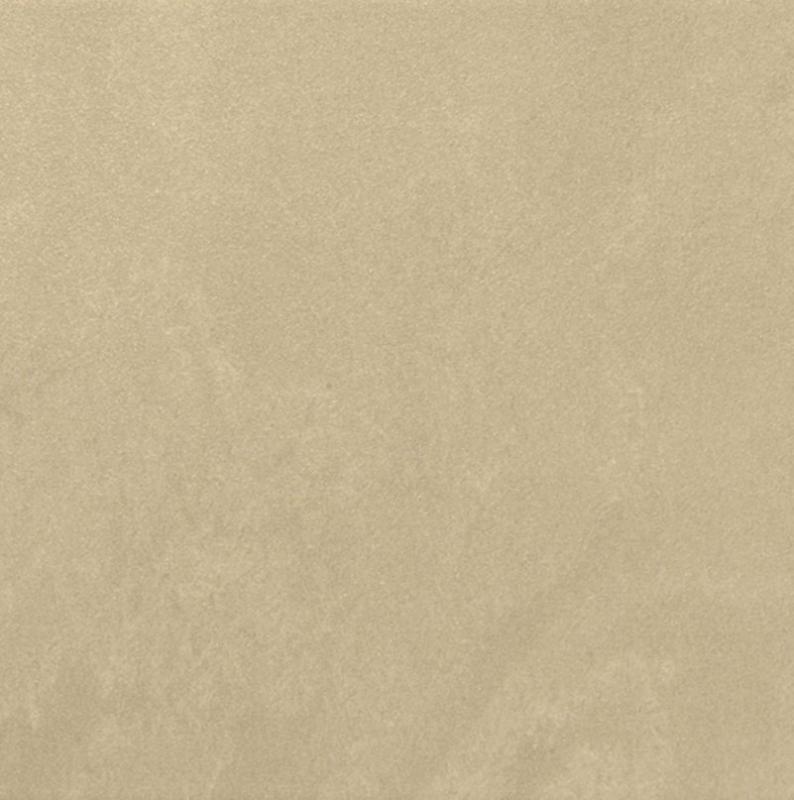 Керамическая плитка Azulejos Alcor Rialto G. Helsinki Beige напольная 33,3х33,3 см