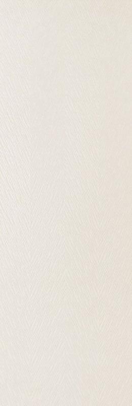 Керамическая плитка Azulejos Alcor Rialto Shine настенная 28,5х85,5 см стоимость