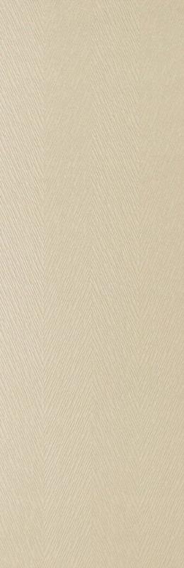 Керамическая плитка Azulejos Alcor Rialto Gold настенная 28,5х85,5 см стоимость