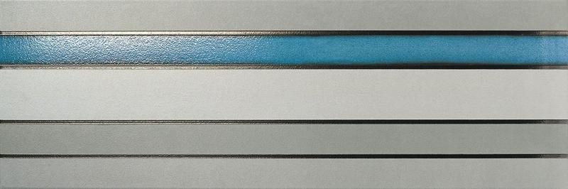 Керамический декор Azulejos Alcor Rotterdam Lineal Gr. 28,5х85,5 см керамический декор azulejos alcor stanford union 28 5х85 5 см