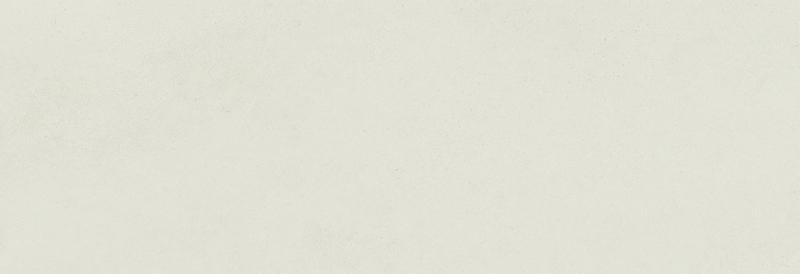 Керамическая плитка Azulejos Alcor Rotterdam White настенная 28,5х85,5 см цена в Москве и Питере