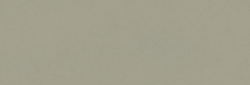 Керамическая плитка Azulejos Alcor Rotterdam Tortora настенная 28,5х85,5 см цена в Москве и Питере