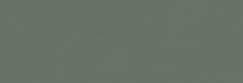 Керамическая плитка Azulejos Alcor Rotterdam Salvia настенная 28,5х85,5 см цена в Москве и Питере