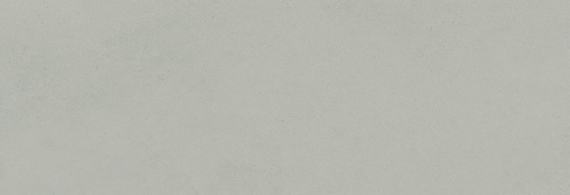 Керамическая плитка Azulejos Alcor Rotterdam Grey настенная 28,5х85,5 см стоимость