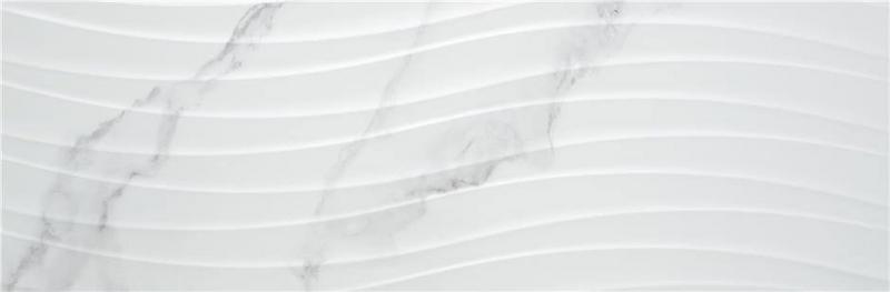 Керамическая плитка Alaplana Pune Blanco Brillo Mosaic настенная 33,3х100 см керамическая плитка alaplana pune blanco mate настенная 33 3х100 см