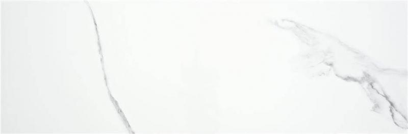 Керамическая плитка Alaplana Pune Blanco Brillo настенная 33,3х100 см керамическая плитка alaplana pune blanco mate настенная 33 3х100 см