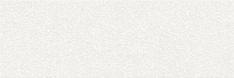 цена Керамический декор Laparet Rock белый 20х60 см онлайн в 2017 году