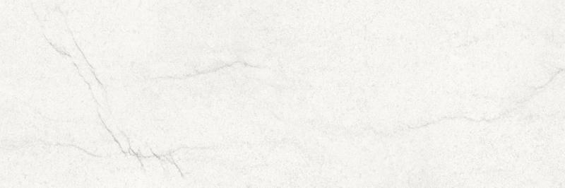 Керамическая плитка Laparet Rock белый 60088 настенная 20х60 см керамическая плитка cersanit vita бежевая vjs011 настенная 20х60 см
