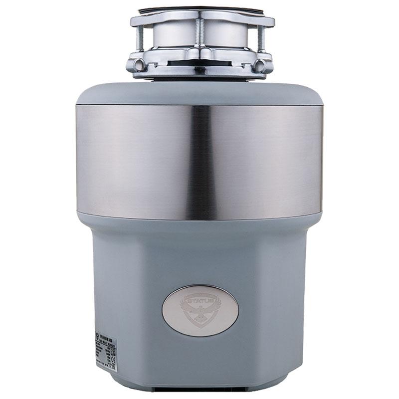 Кухонный измельчитель отходов Status Premium 300 560 Вт