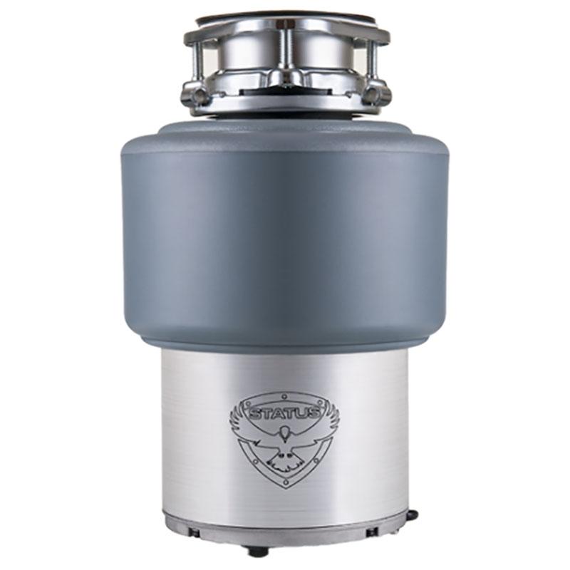 Кухонный измельчитель отходов Status Premium 200 560 Вт