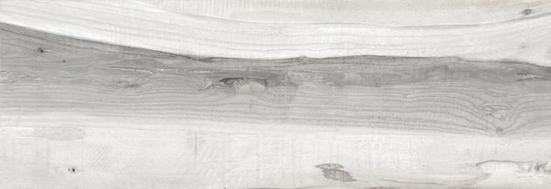 Керамическая плитка Laparet Grace серый 17-01-06-1331 настенная 20х60 см керамическая плитка laparet glossy плитка серый 60110 настенная 20х60