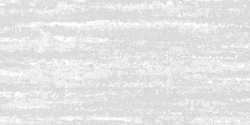 Фото - Керамический декор Laparet Metallica светлый 25х50 см керамический декор laparet agat geo декор светлый 20x60см