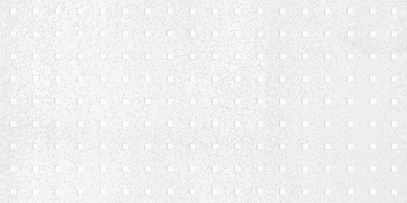 Фото - Керамический декор Laparet Metallica Pixel светлый 25х50 см керамический декор laparet agat geo декор светлый 20x60см