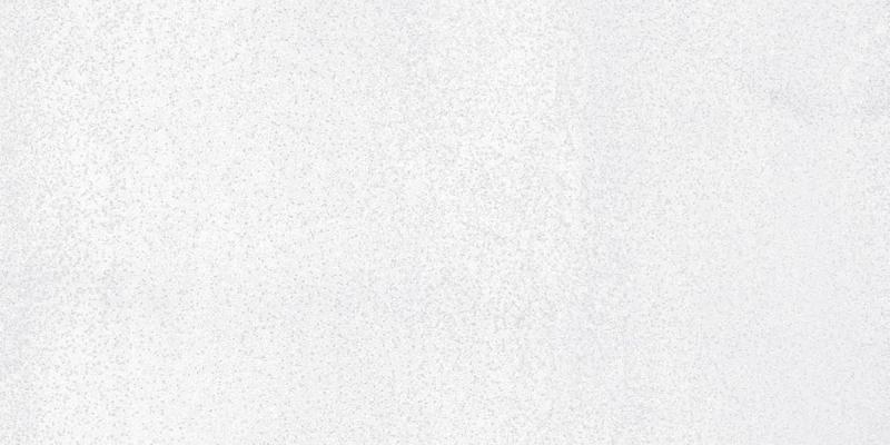 Керамическая плитка Laparet Metallica светлый 34009 настенная 25х50 см фото