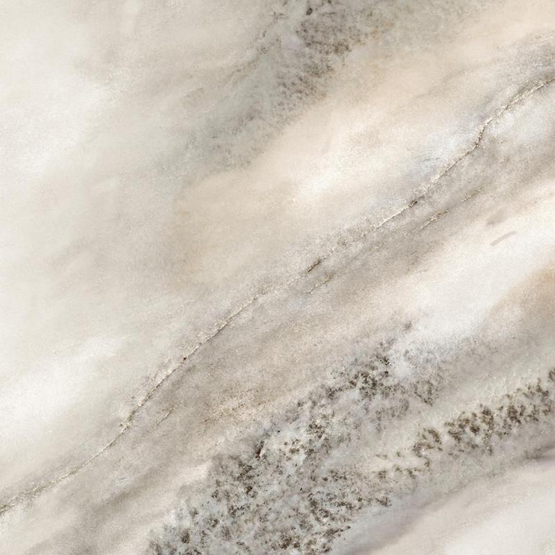 Керамогранит Laparet Continent микс SG165200N 40,2х40,2 см стоимость