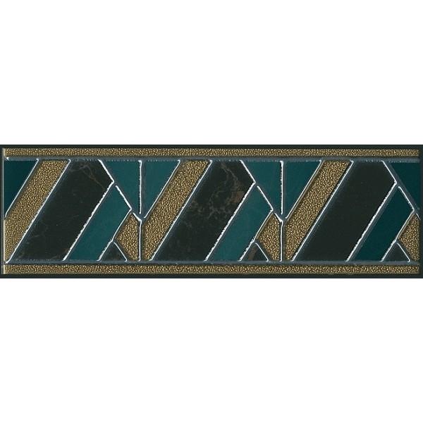 Керамический бордюр Kerama Marazzi Алькала MLD/B98/7200 6,3х20 см стоимость