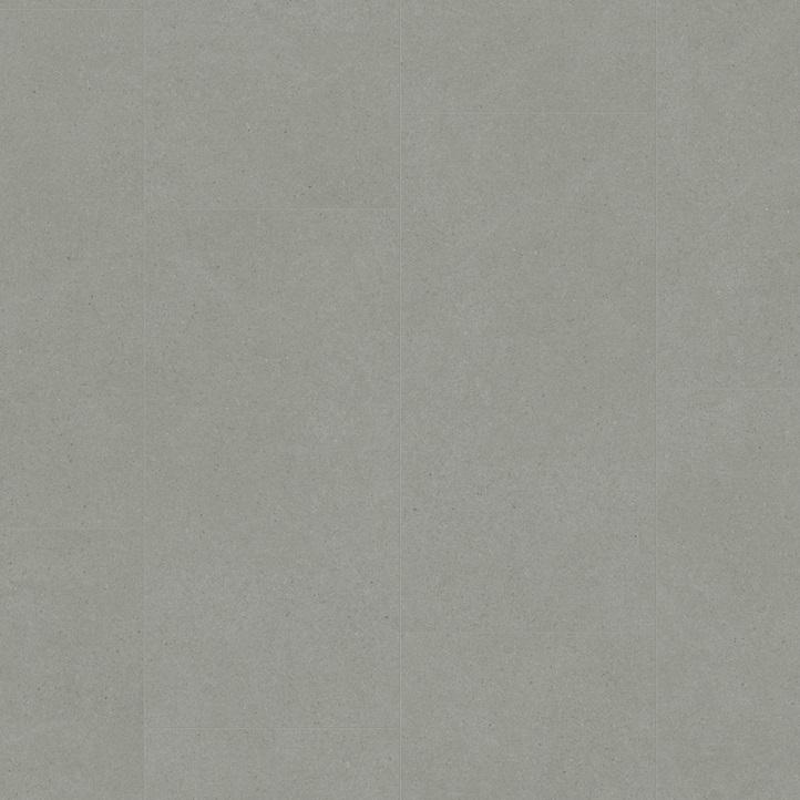 Виниловый ламинат Pergo Optimum Tile Glue Серый Современный Минерал V3218-40142 1305х327х2,5 мм