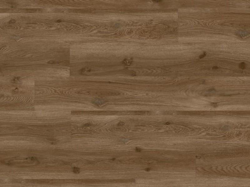 Виниловый ламинат Pergo Optimum Rigid Click Дуб Кофейный Натуральный V3307-40019 1251х190х5 мм цена