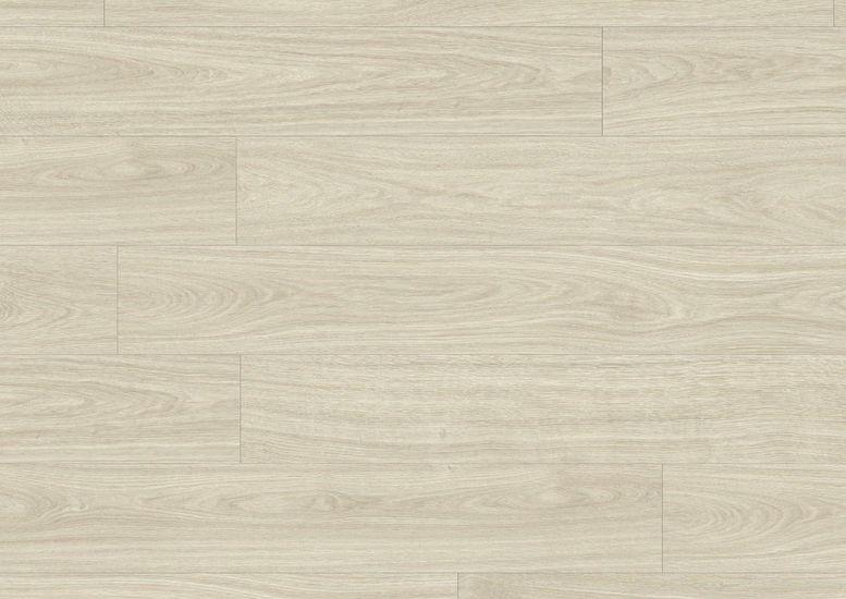 Виниловый ламинат Pergo Optimum Rigid Click Дуб Нордик Белый V3307-40020 1251х190х5 мм ami pirog