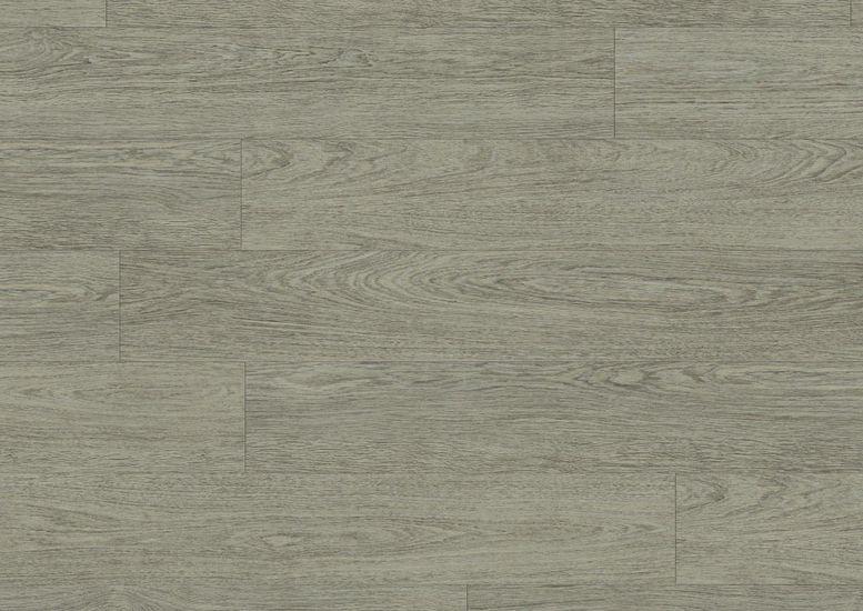Виниловый ламинат Pergo Optimum Rigid Click Дуб Дворцовый Теплый Серый V3307-40015 1251х190х5 мм