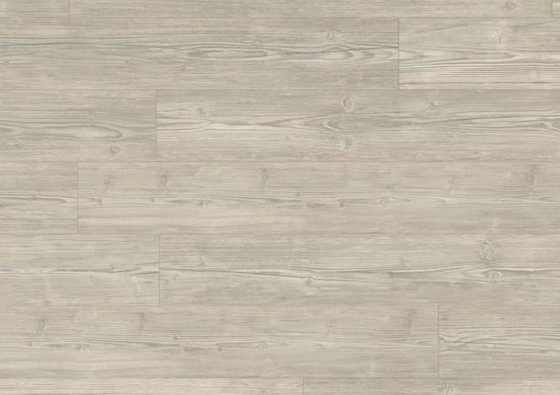 Виниловый ламинат Pergo Optimum Rigid Click Сосна Шале Светло-серая V3307-40054 1251х190х5 мм стоимость