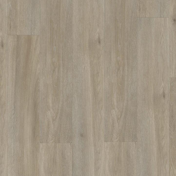 цена Виниловый ламинат Quick Step Balance Rigid Click Серо-бурый шелковый дуб RBACL40053 1251х191х5 мм онлайн в 2017 году