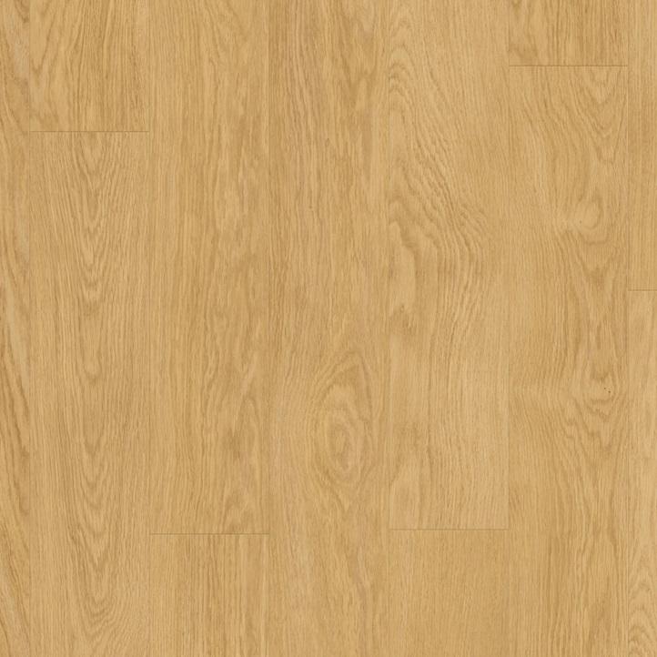 цена на Виниловый ламинат Quick Step Balance Rigid Click Дуб натуральный отборный RBACL40033 1251х191х5 мм