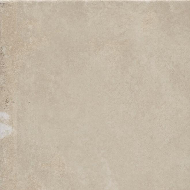 Керамогранит Kerama Marazzi Каталунья беж обрезной SG640900R 40х40 см цена