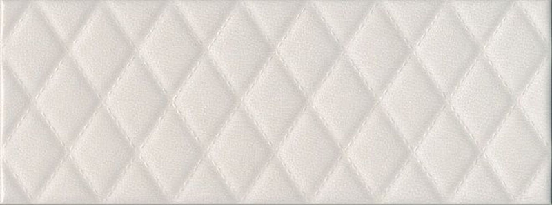 Керамическая плитка Kerama Marazzi Зимний сад беж светлый структура настенная 15х40 см стоимость