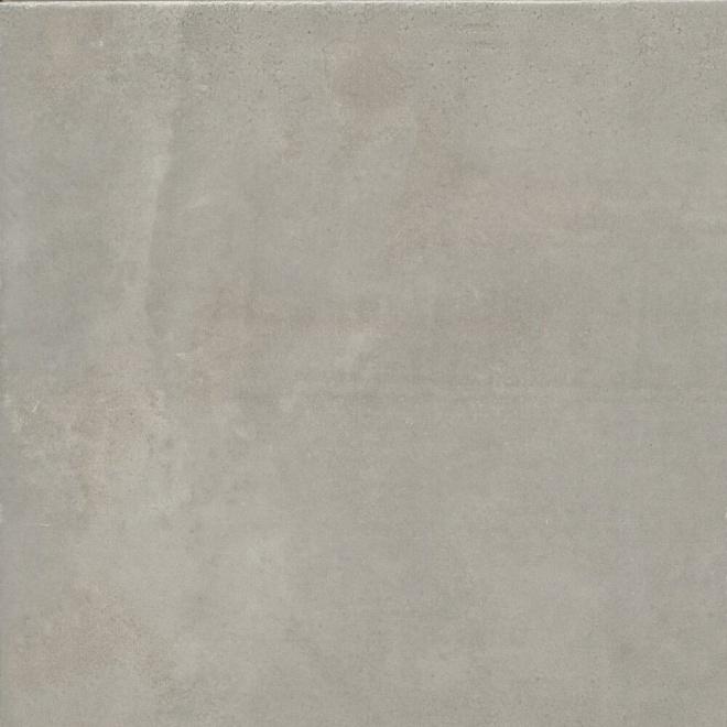 Керамогранит Kerama Marazzi Каталунья серый обрезной SG640800R 40х40 см табурет с каретной стяжкой белый 40х40 см