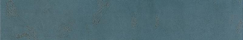 Керамическая плитка Kerama Marazzi Каталунья синий обрезной 32013R настенная 15х90 см