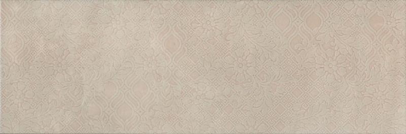 Керамический декор Kerama Marazzi Каталунья беж обрезной 13091R/3F 30х89,5 см стоимость