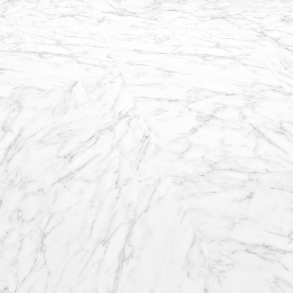 Виниловый ламинат Alpine Floor Grand Stone Дымчатый лес ECO 8-1 470х470х3 мм виниловый ламинат alpine floor grand stone скол обсидиана eco 8 3 470х470х3 мм