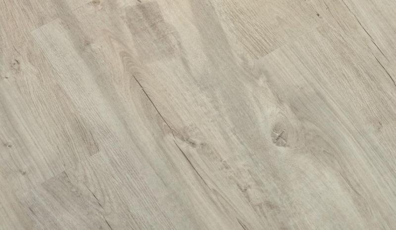 Виниловый ламинат IVC Primero Click Sebastian Oak 22139 191x1316x4,5 мм