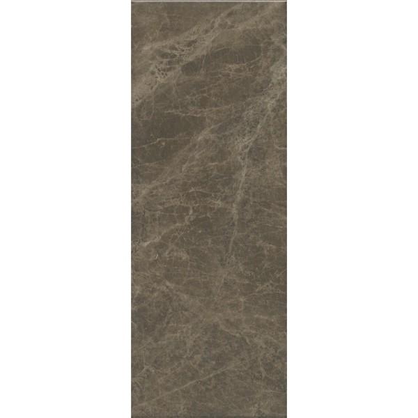 Керамическая плитка Kerama Marazzi Лирия коричневый 15134 настенная 15х40 см стоимость