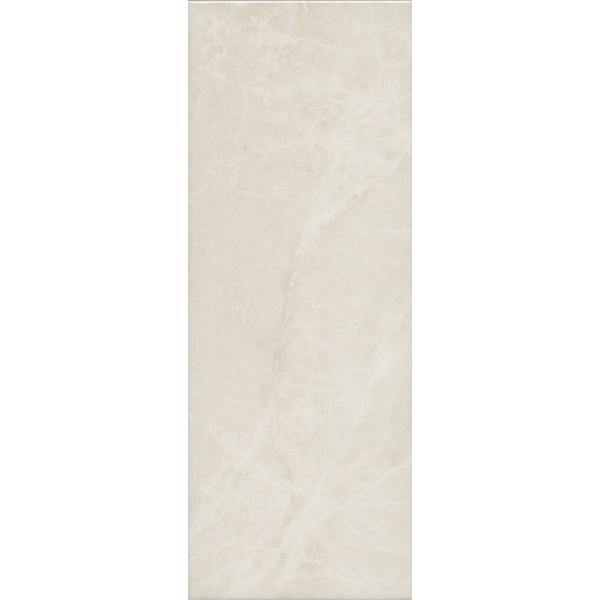 цена на Керамическая плитка Kerama Marazzi Лирия беж 15133 настенная 15х40 см