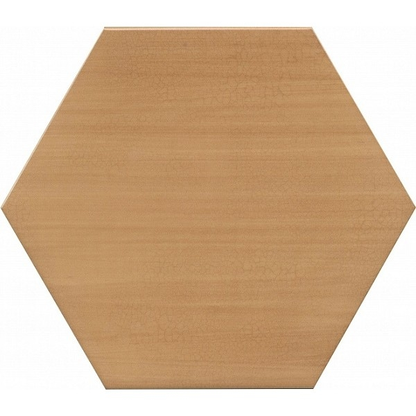 Керамическая плитка Kerama Marazzi Макарена беж 24014 настенная 20х23,1 см