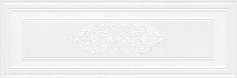 Керамический декор Kerama Marazzi Монфорте обрезной VT/B20/14008R 40х120 см brauberg b20