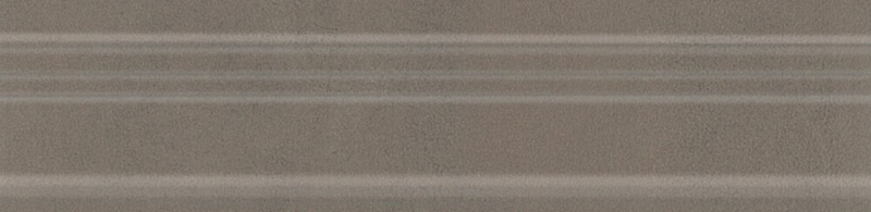 Керамический бордюр Kerama Marazzi Параллель Багет Коричневый 5х20 см steve hackett steve hackett cured