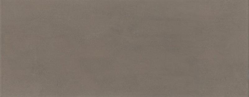 Керамическая плитка Kerama Marazzi Параллель Коричневый настенная 20х50 см фото