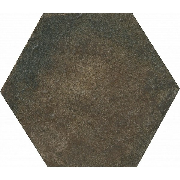 Керамогранит Kerama Marazzi Площадь Испании коричневый темный SG27007N 29х33,4 см