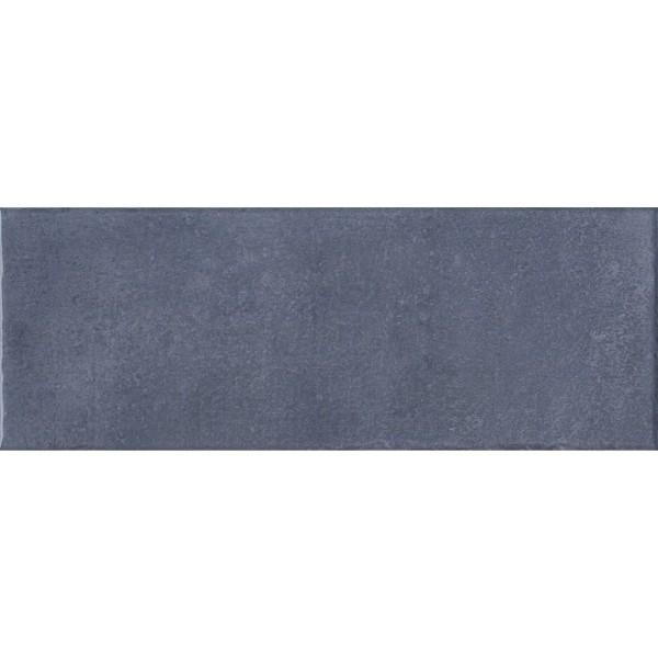 Керамическая плитка Kerama Marazzi Площадь Испании синий 15131 настенная 15х40 см