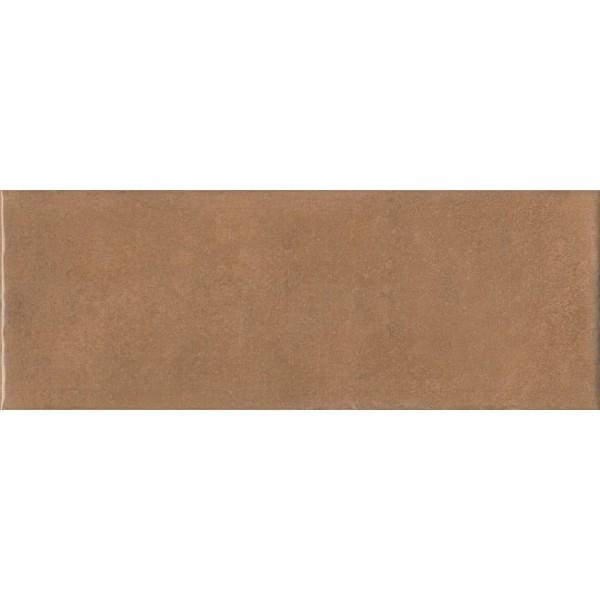 цена на Керамическая плитка Kerama Marazzi Площадь Испании коричневый 15132 настенная 15х40 см