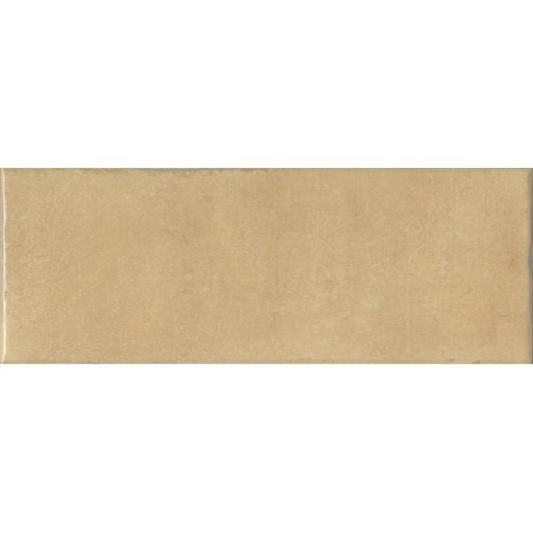 цена на Керамическая плитка Kerama Marazzi Площадь Испании жёлтый 15130 настенная 15х40 см