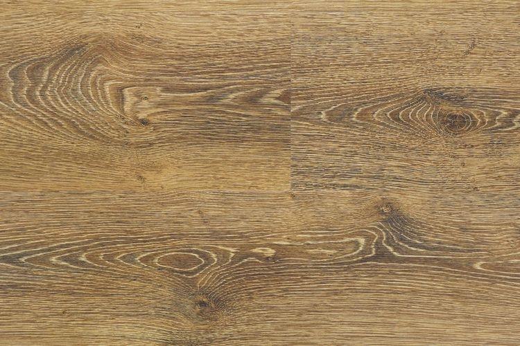Виниловый ламинат IVC Primero Dry Back Evergreen Oak 22857 988х163х2 мм